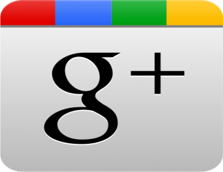 images/gallery-contact/google-plus-logo[1].png